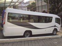 F series: Isuzu Elf Microbus Paramitra 20 Kursi Tahun 2019 ( Unit Baru ) (IMG_9525.JPG)