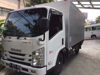 Jual Isuzu Elf Nlr 4 Ban CDE Engkel Box Th 2019 ( Khusus Jakarta )