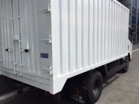 Isuzu Elf NMR 71 Box Th 2019 ( Unit Baru Jakarta ) (thumbnail_IMG_0256.jpg)