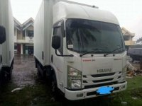Isuzu Elf NMR 71 Box dan Bak ( Unit Baru ) (nmr6.jpg)