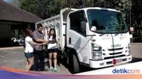 Isuzu Elf NMR 71 Box dan Bak ( Unit Baru ) (nmr8.jpg)