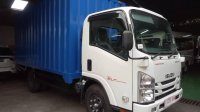 Isuzu Elf NMR 71 Box dan Bak ( Unit Baru ) (nmr10.jpg)