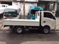 Bison: Isuzu Traga Pick Up Th 2019 ( Area Jakarta ) (thumbnail_IMG_0127.jpg)
