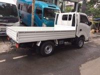 Bison: Isuzu Traga Pick Up Th 2019 ( Area Jakarta ) (thumbnail_IMG_0128.jpg)