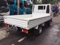 Bison: Isuzu Traga Pick Up Th 2019 ( Area Jakarta ) (thumbnail_IMG_0129.jpg)