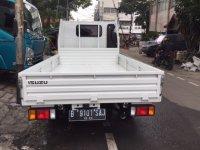 Bison: Isuzu Traga Pick Up Th 2019 ( Area Jakarta ) (thumbnail_IMG_0130.jpg)
