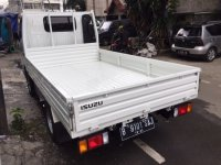 Bison: Isuzu Traga Pick Up Th 2019 ( Area Jakarta ) (thumbnail_IMG_0131.jpg)