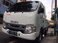 Bison: Isuzu Traga Pick Up Th 2019 ( Area Jakarta ) (thumbnail_IMG_0132.jpg)