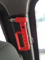 Isuzu ELF Microbus 20 Seat Standar (IMG_20180316_102356.jpg)