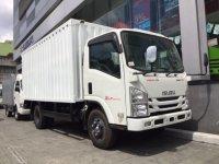Elf: Isuzu NMR 71 Truck 6 Ban Tahun 2019 ( Unit Baru ) (thumbnail_IMG_0258.jpg)