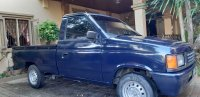 Jual isuzu Panther Pick Up 2002