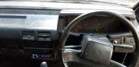 isuzu Panther Pick Up 2002 (665b3c63-f94d-4352-9310-c297c6b0235c.jpg)