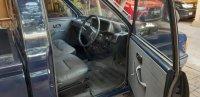 isuzu Panther Pick Up 2002 (6444b727-f1f8-4b8f-a29a-d74ad2a0b3c6.jpg)