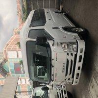 Jual Isuzu Elf: NLR 55 BLX Mikrobus 20 seat NEW ARMADA