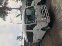 Isuzu Elf: NLR 55 BLX Mikrobus 20 seat NEW ARMADA (8F5477C8-D6DC-47DB-B7EE-B8AFA27BC9D2.jpeg)