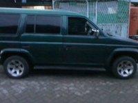 Dijual Mobil Isuzu Panther warna Hijau Tahun 1993 (IMG-20160527-WA0003.jpg)