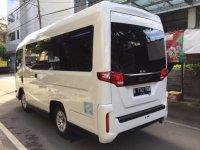 Jual isuzu Elf NLR 55 Bx Microbus 16 Seat Tahun 2019 ( Unit Baru )
