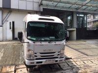 Jual Isuzu Elf Microbus New Armada 20 Kursi Tahun 2019 ( Unit Baru )