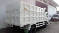 Dump Truck: New Isuzu ELF Dump truk area Malang dan sekitarnya (IMG_20160930_081147.jpg)