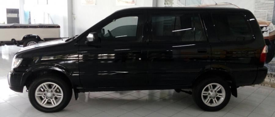 Olx Mobil Xenia Bekas Malang Jatim – MobilSecond.Info