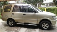 Jual Isuzu Panther: Phanter Matic Turbo 2002