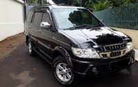 Jual ISUZU PANTHER GRAND TOURING