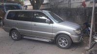 Dijual Isuzu Panther 2005 Istimewa (d7e0b634-95bb-47b9-b924-338246970a5a.jpg)