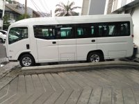 Isuzu Elf NLR 55 Blx Microbus 20 Kursi New Armada Tahun 2019 (Elf April.JPG)