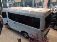 Isuzu Elf NLR Microbus 16 Seat Tahun 2019 ( Baru ) (isuzu-1.jpg)