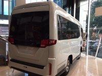 Isuzu Elf NLR Microbus 16 Seat Tahun 2019 ( Baru ) (isuzu-5.jpg)