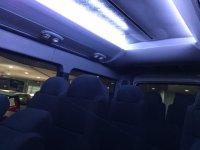 Isuzu Elf NLR Microbus 16 Seat Tahun 2019 ( Baru ) (isuzu-6.jpg)