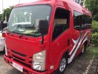 Isuzu Elf Microbus Long 20 Seat Executive (isuzu_elf_2018_solar_jual_isuzu_elf_nlr_microbus_16_kursi_tahun_2018_area_jakarta_only_2570133542119294364.jpg)