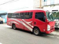 Isuzu Elf Microbus Long 20 Seat Executive (long1.jpg)