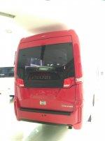 Isuzu Elf Microbus Long 20 Seat Executive (long6.jpg)