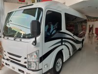 Isuzu Elf Nlr Minibus Long Deluxe Th 2019 ( Unit Baru ) (thumbnail_20190617_090004.jpg)