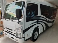 Isuzu Elf Nlr Minibus Long Deluxe Th 2019 ( Unit Baru ) (thumbnail_20190617_090008.jpg)