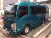 Isuzu Elf NLR Microbus Long 20 Kursi Tahun 2019 (Unit Baru) (thumbnail_IMG_1224.jpg)