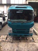 Isuzu Elf NLR Microbus Long 20 Kursi Tahun 2019 (Unit Baru) (thumbnail_IMG_1226.jpg)