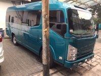 Isuzu Elf NLR Microbus Long 20 Kursi Tahun 2019 (Unit Baru) (thumbnail_IMG_1227.jpg)