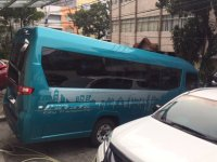 Isuzu Elf NLR Microbus Long 20 Kursi Tahun 2019 (Unit Baru) (thumbnail_IMG_1228.jpg)