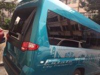 Isuzu Elf NLR Microbus Long 20 Kursi Tahun 2019 (Unit Baru) (thumbnail_IMG_1229.jpg)