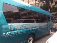 Isuzu Elf NLR Microbus Long 20 Kursi Tahun 2019 (Unit Baru) (thumbnail_IMG_1230.jpg)