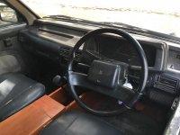 ISUZU PANTHER 1995 the legend car (IMG-20190823-WA0026.jpg)