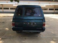ISUZU PANTHER 1995 the legend car (IMG-20190823-WA0030.jpg)