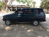 ISUZU PANTHER 1995 the legend car (IMG-20190823-WA0033.jpg)