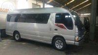 Jual Isuzu Elf Microbus Lwb ( Ac Ducting ) (prona lwb3.jpg)