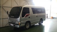 Jual Isuzu NHR 55 Elf Microbus 16 Kursi ( Ac Blower ) (new 6.jpg)