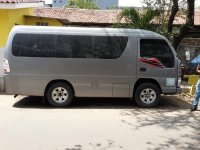 Jual Isuzu NHR 55 Elf Microbus 16 Kursi ( Ac Blower ) (new 8.jpg)