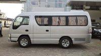 Jual Isuzu NHR 55 Elf Microbus 16 Kursi ( Ac Blower ) (prona lwb4.jpg)