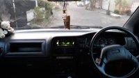 Jual Mobil Isuzu Panther Turbo LV 2.5 2003 Istimewa (IMG-20190725-WA0002.jpg)